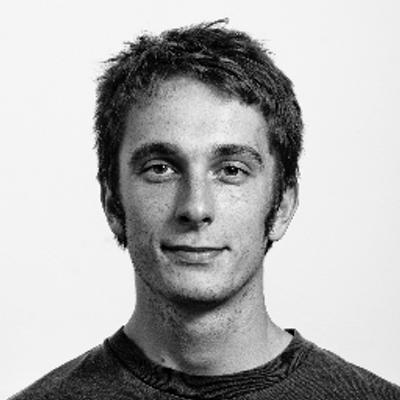 Piotr Zaniewicz