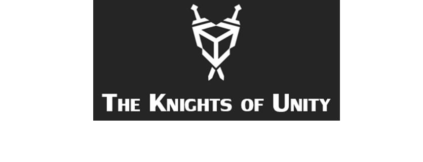 theknightsofunity.com