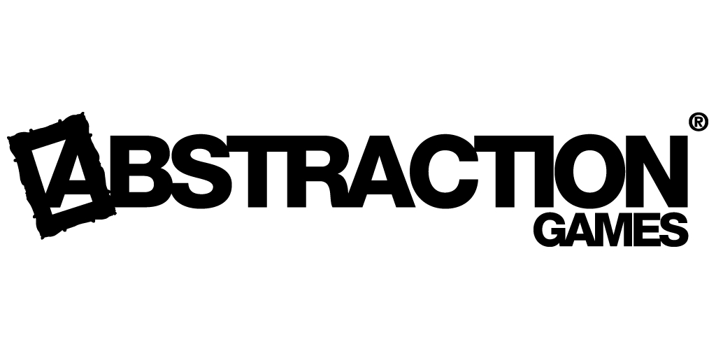 http://abstractiongames.c