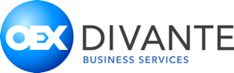 divante-sales case study
