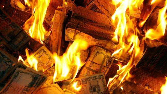 dont-burn-money-it-market