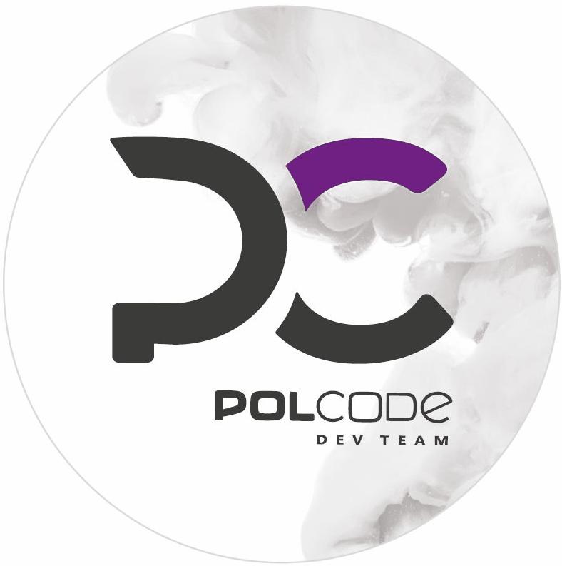 polcode