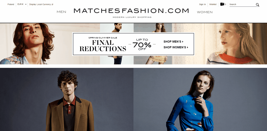 MATCHESFASHION.COM Designer Clothing Women s and Men s Luxury Designer Clothes Shoes Bags and Accessories MATCHESFASHION.COM