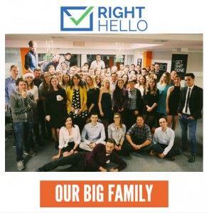 BIG FAMILY OK cc