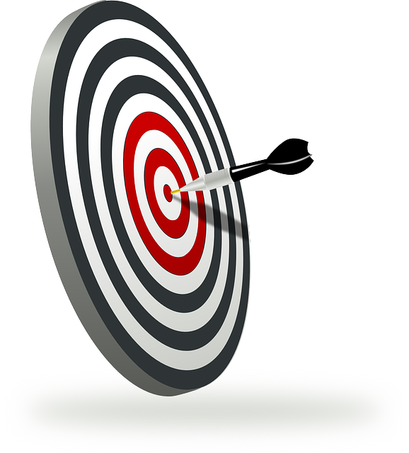 find the target for cold mailing