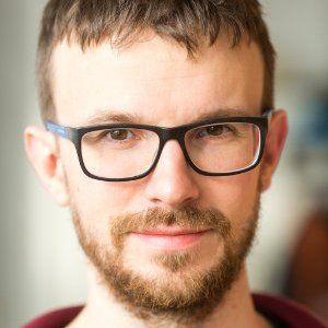 Adam Warski