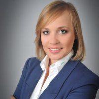 Izabela Dacewicz
