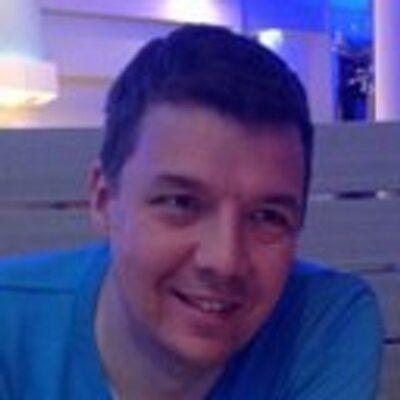 Renat Zubirov