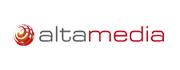 AltaMedia