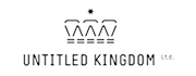 untiled kingdom