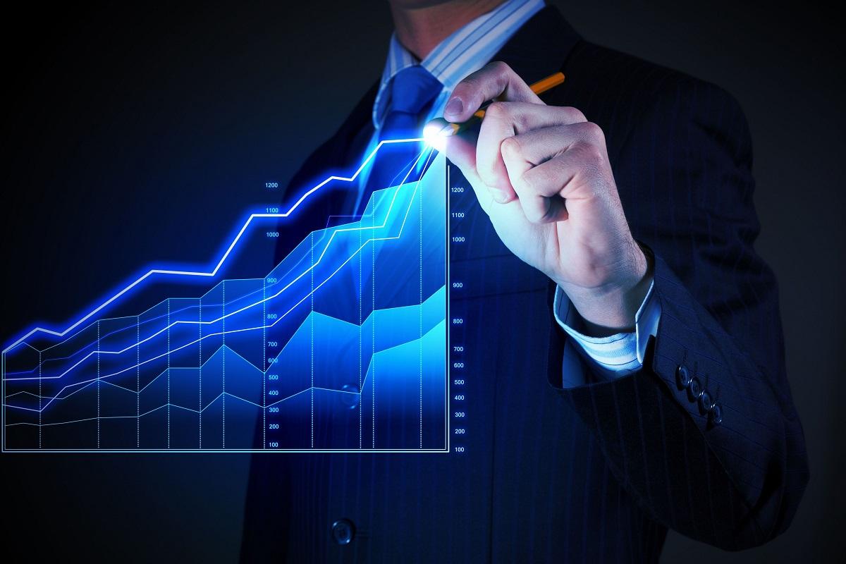 optimise sales cycle