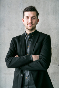 Maciej Woźniczko