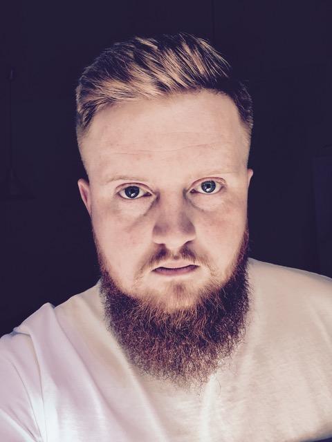 Marek Ekstowicz
