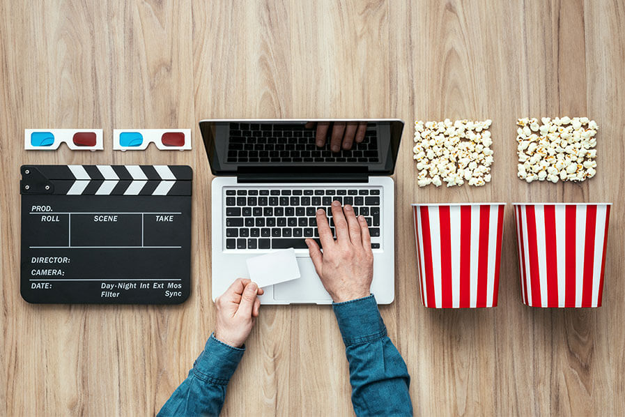 best movies about sales