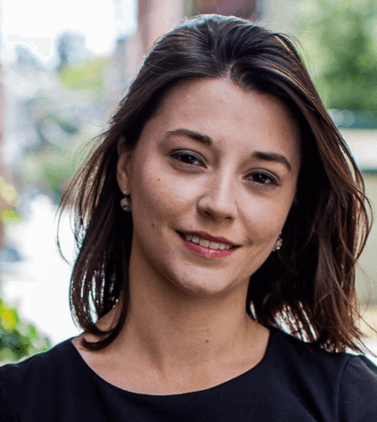 Christina-L-May