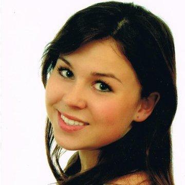 Agata Mroczkowska