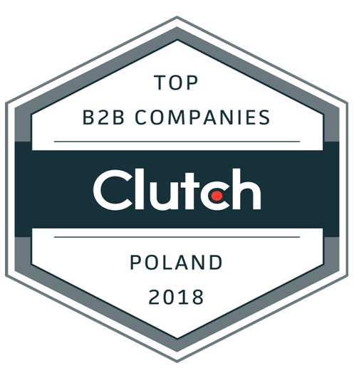 top b2b companies in poland